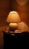 Avatar d'une lampe de chevet