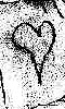 Avatar d'une coeur