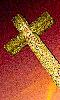 Avatar d'une croix