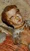 Avatar de l'enfant Jésus.