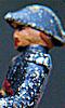 Petite photo d'une figurine Quiralu.