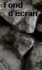 Avatar des rochers - fond d'écran