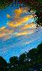 Avatar du ciel