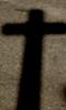 Avatar de l'ombre de la croix