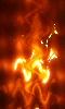 Avatar du feu.