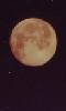 Avatar de la pleine lune
