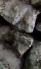 Avatar des rochers